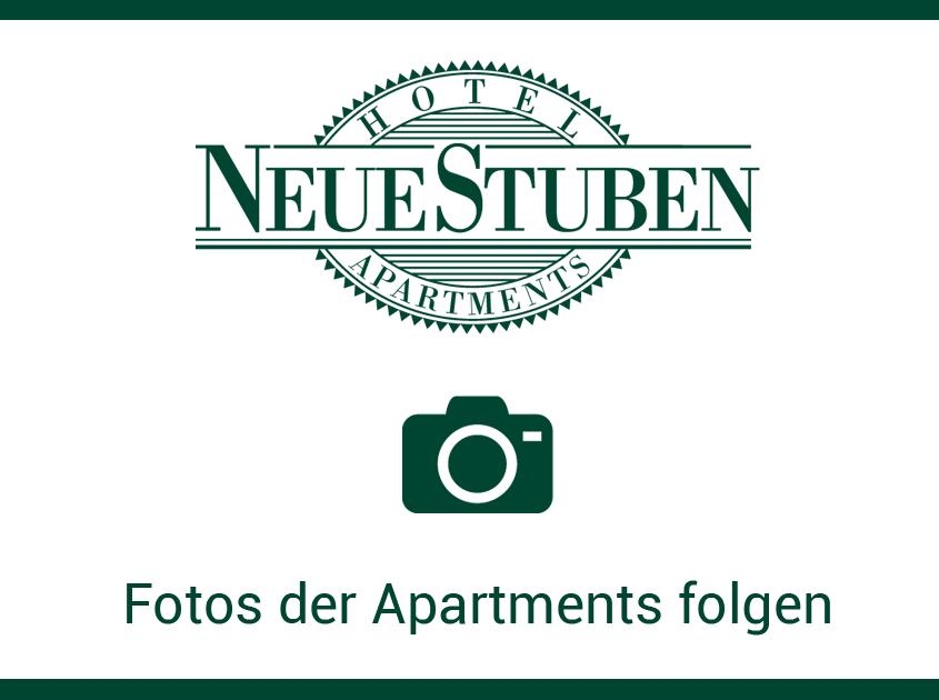 Hotel Neue Stuben Wolfsburg